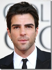 chris-pine-zachary-quinto-golden-globes-2009-06