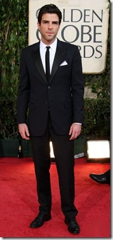 chris-pine-zachary-quinto-golden-globes-2009-23