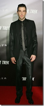 chris-pine-zachary-quinto-star-trek-world-premiere-05