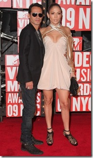 jennifer-lopez-marc-anthony-2009-mtv-vmas-08