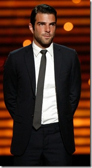 zachary-quinto-espy-awards-2009-16