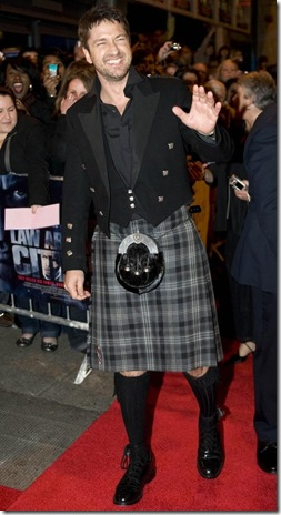gerard-butler-kilt-law-abiding-citizen-glasgow-05