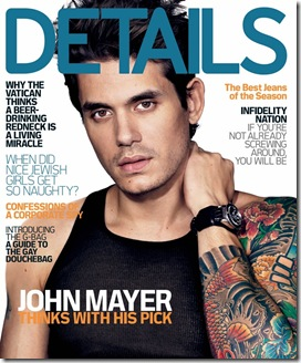 john-mayer-details-magazine-december-2009-03