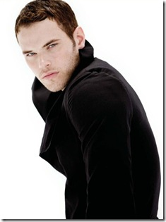 kellan-lutz-august-man-03