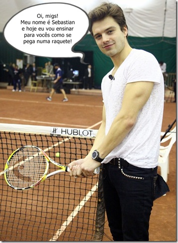 sebastian-stan-making-racket-01